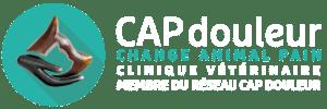com-CapDouleur-Clinique-menbre-White